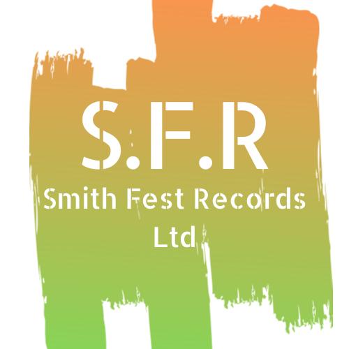 Smith Fest Records Ltd