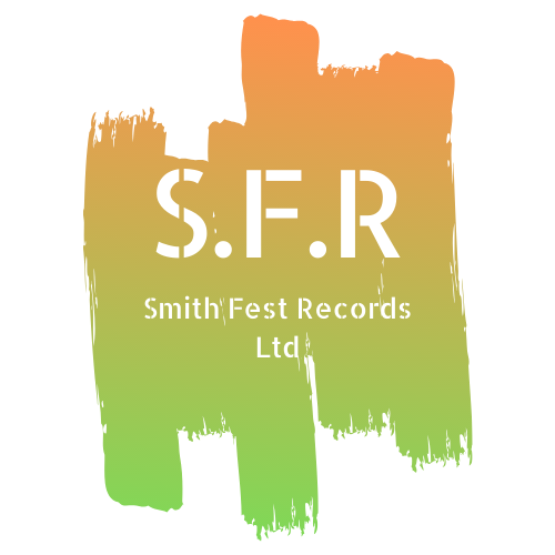 Smith Fest Records Ltd